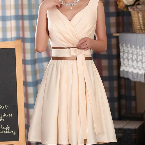Vestido de Dama FG 4282