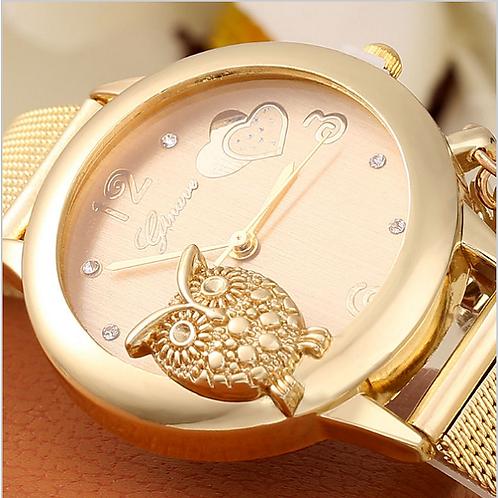 Relógio Fashion Divas FG 4517