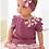 Thumbnail: Conjunto Infantil Feminino  FG 4186
