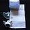 Thumbnail: Chupeta com termômetro  FG 4142