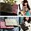 Thumbnail: Bolsa Clutch Brilhante Lantejoulas- FG 179
