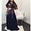 Thumbnail: Vestido Fashion Maíra FG 4471