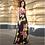Thumbnail: Vestido Longo Fashion Daniela FG 4552