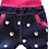 Thumbnail: Calça Jeans Hello Kitty  FG 4115