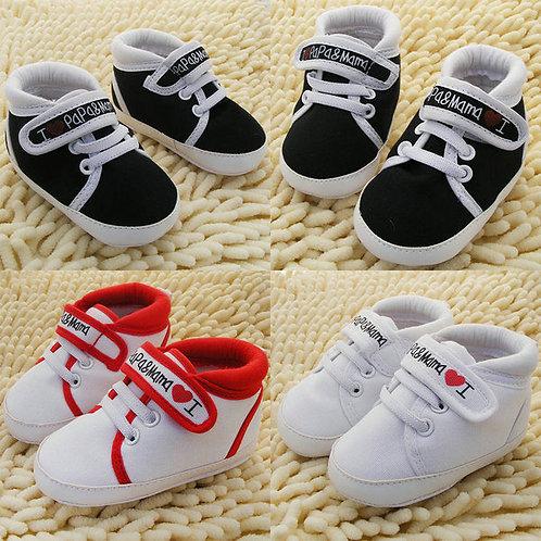 Sapato Infantil FG 4365