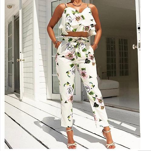Conjunto Fashion Kassia Ozzy FG1934