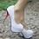Thumbnail: Sapato Peep Toe Glitter FG 677