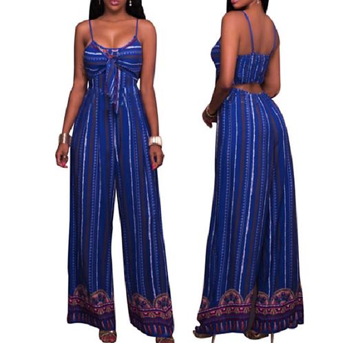 Macacão Fashion Marina FG 4553