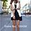 Thumbnail: Vestido Casual - FG 713