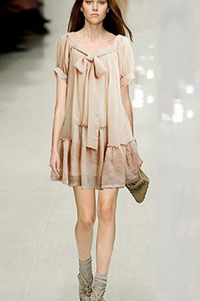 Vestido Cianita -FG 562