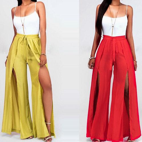 Conjunto Verão Fashion Sensual  FG 1868