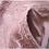 Thumbnail: Calça de Renda FG 230