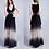Thumbnail: Conjunto Fashion Renata FG 4575