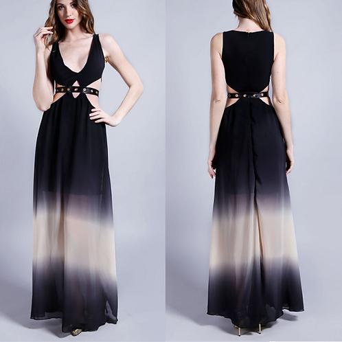 Conjunto Fashion Renata FG 4575