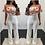 Thumbnail: Macacão Fashion FG 4536