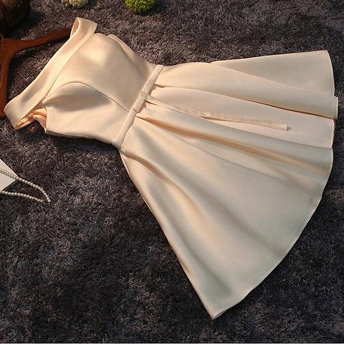Vestido de Noiva FG 4281