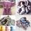 Thumbnail: Almofada Elefante FG 4101