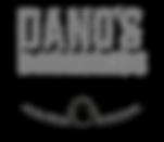 Dano's-Logo.png