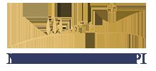 logo-marotti-campi-1.png