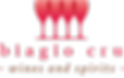 biagio-cru-logo.png