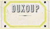Duxoup.jpg