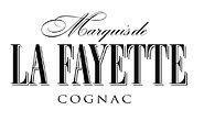 LaFayette.59ef3b229f7d0.jpg