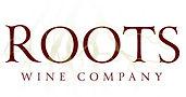 Roots Wine.jpg