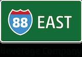 88EastLogo-160h.png