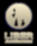 logo_liber.png
