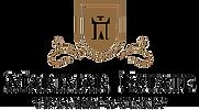 Marimar estate logo.png