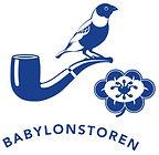 babylonstoren logo-jpeg.jpg