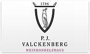 PJvalckenberg.png