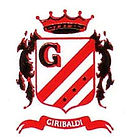 Giribaldi.jpg
