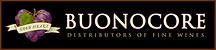 Buonocore-Distributing.png