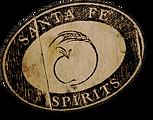 santa-fe-spirits.png