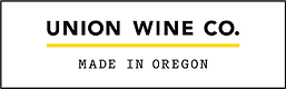 union wine company.png