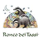 Ronco dei Tassi.png