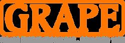 logo_with_tagline_V2.png