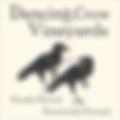 dancing-crow-vineyards-logo-sbe-website.