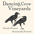 dancing-crow-vineyards-logo-sbe-website.