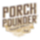 PorchPounderLogo-600x300.png