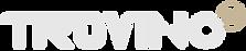 Truvino+Logo+White.png