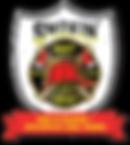 SM-shield-logo2.png