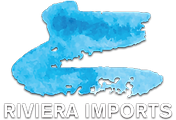 Riviera logo.png