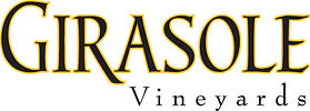 GirasoleVineyards_logo_Color copy (1).jp