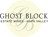 ghost_block_logo_color_360.png