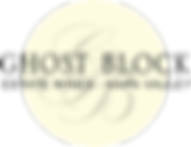 ghost_block_logo_color_360.png