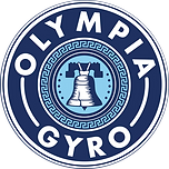 Olympia Gyro png.png