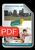 PDF Brochure.png