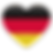 1b5dc13b354903c273d034133ae9a674-germany